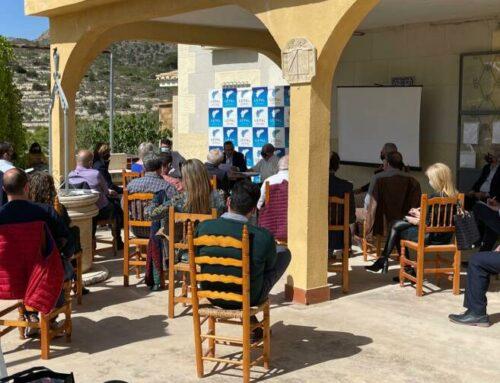 Uepal pide «uniformidad y objetividad» en las restricciones para fomentar la economía