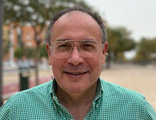 Artículo opinión José Rizo, Vicepresidente UEPAL «Sangre en el Serengueti»